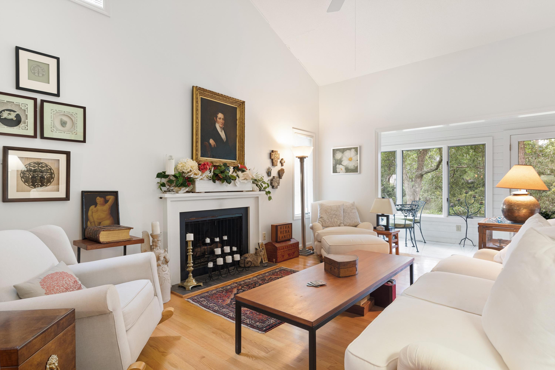 Wappoo Creek Place Homes For Sale - 40 Wappoo Creek, Charleston, SC - 6