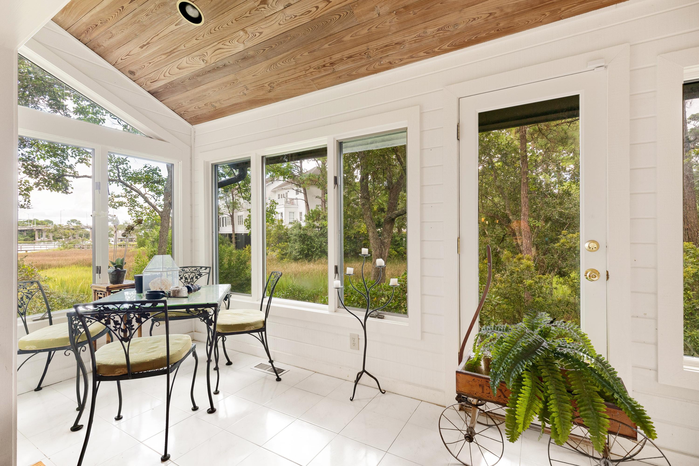 Wappoo Creek Place Homes For Sale - 40 Wappoo Creek, Charleston, SC - 5