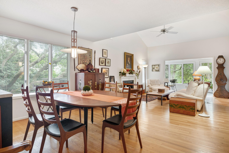 Wappoo Creek Place Homes For Sale - 40 Wappoo Creek, Charleston, SC - 3