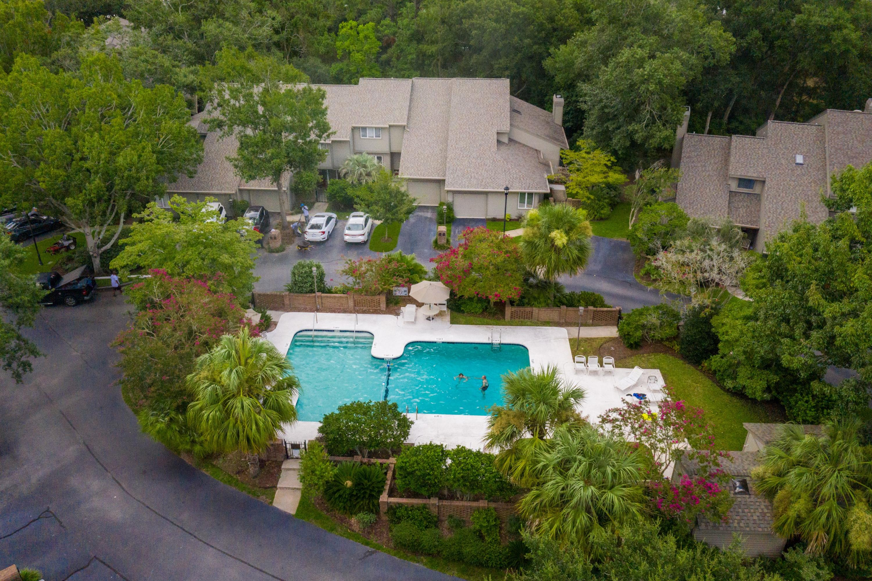 Wappoo Creek Place Homes For Sale - 40 Wappoo Creek, Charleston, SC - 17