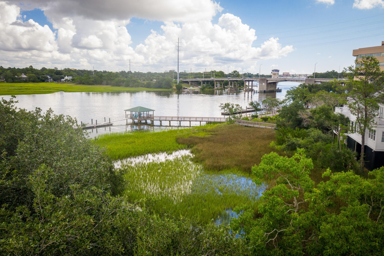 Wappoo Creek Place Homes For Sale - 40 Wappoo Creek, Charleston, SC - 15