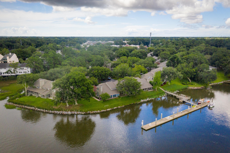 Wappoo Creek Place Homes For Sale - 40 Wappoo Creek, Charleston, SC - 14