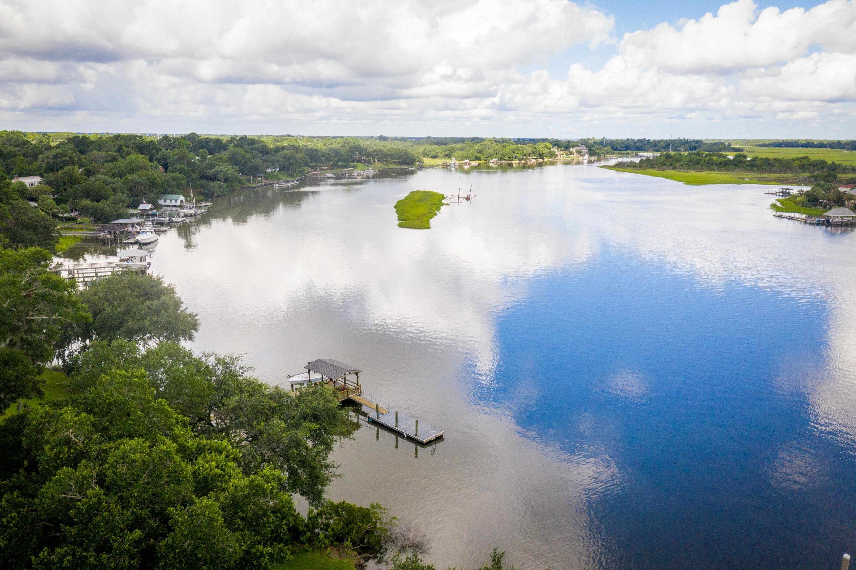Wappoo Creek Place Homes For Sale - 40 Wappoo Creek, Charleston, SC - 13