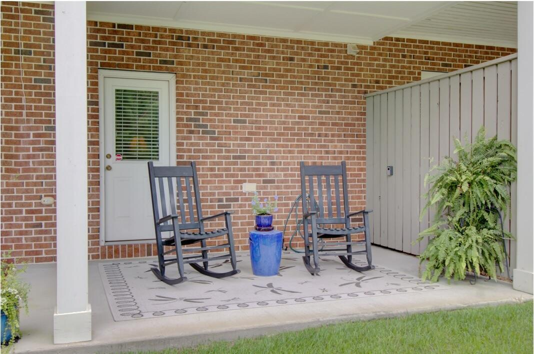 Carolina Walk Homes For Sale - 1912 Carolina Towne, Mount Pleasant, SC - 7
