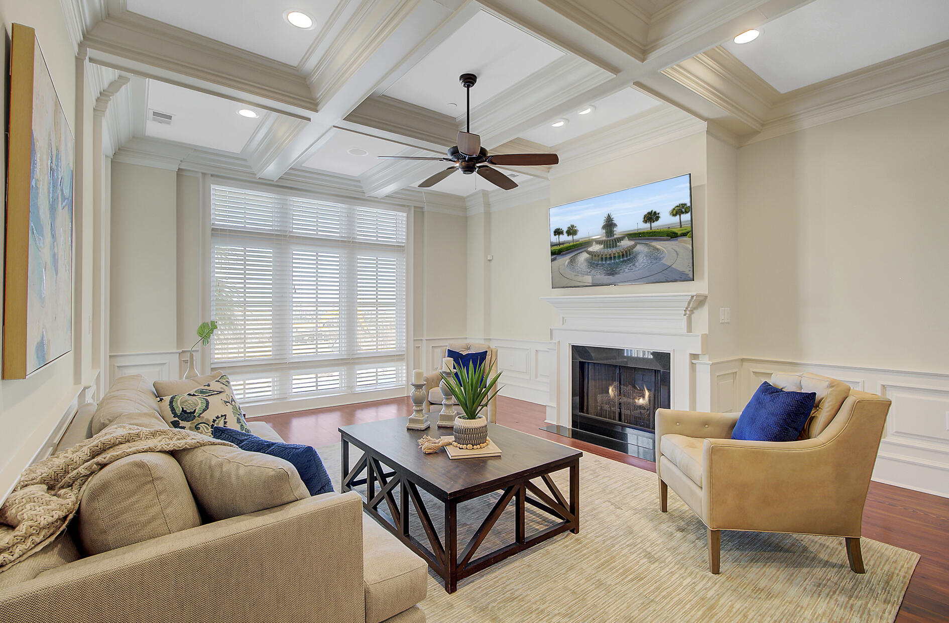 French Quarter Homes For Sale - 175 Concord, Charleston, SC - 22
