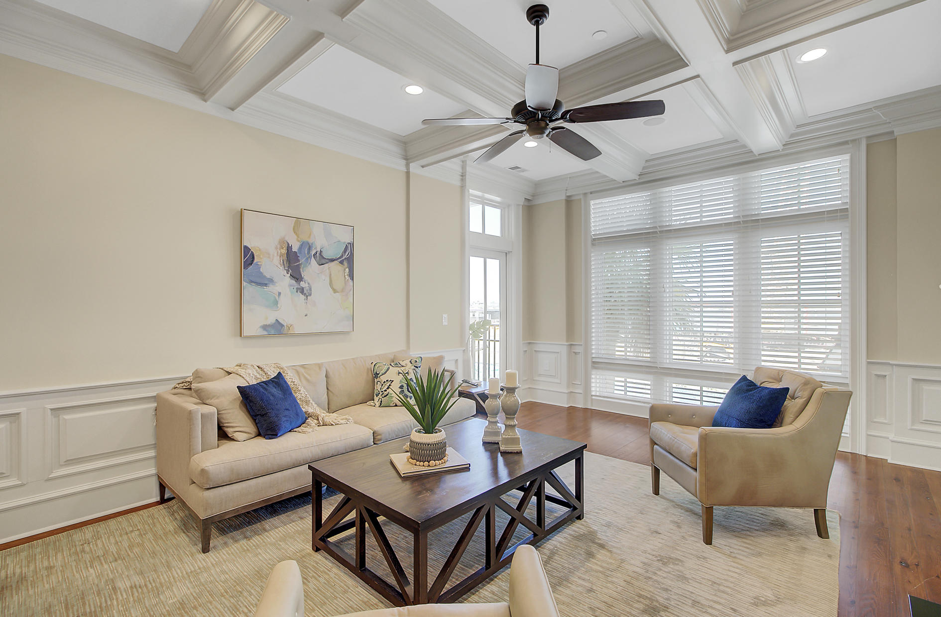 French Quarter Homes For Sale - 175 Concord, Charleston, SC - 21