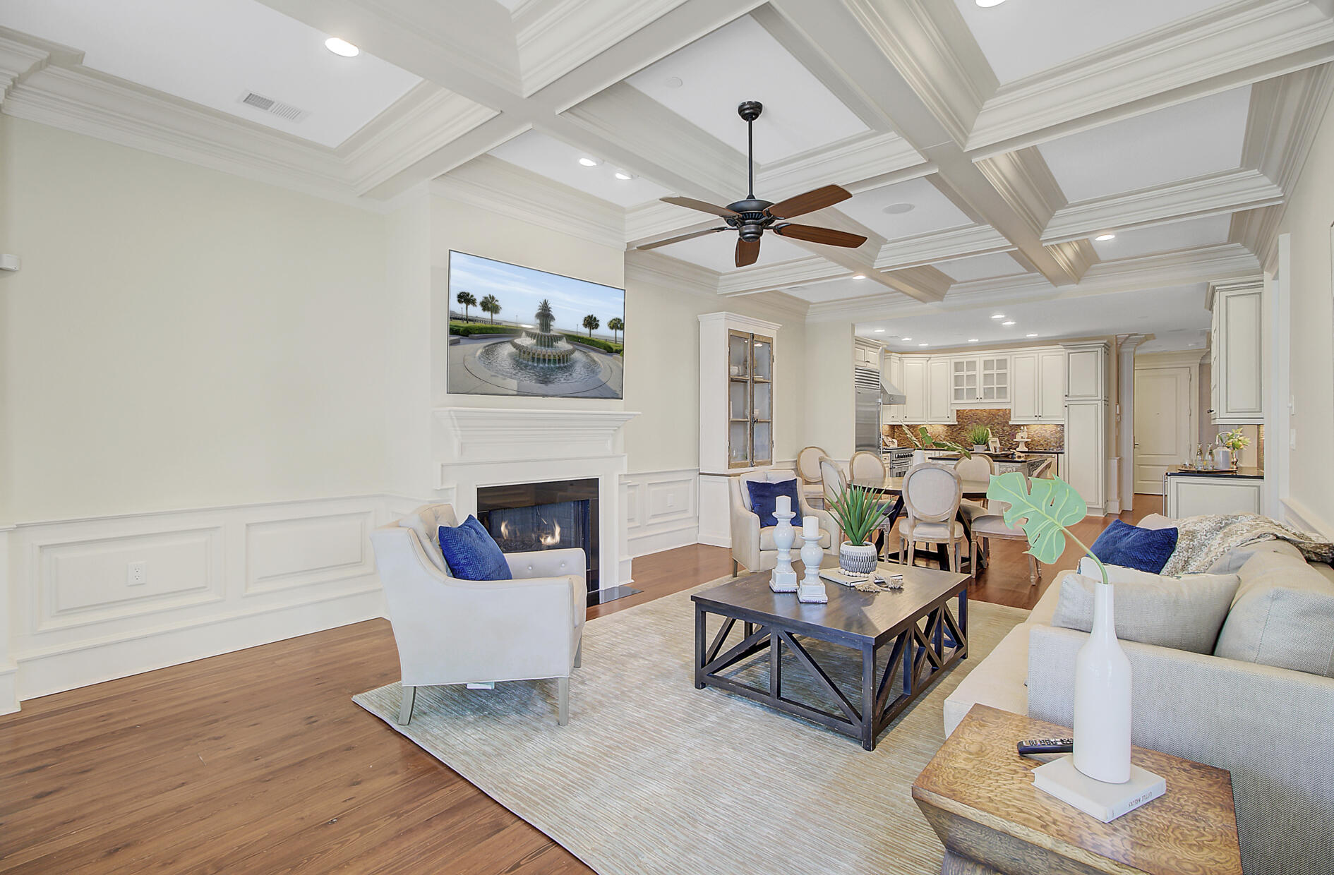 French Quarter Homes For Sale - 175 Concord, Charleston, SC - 20