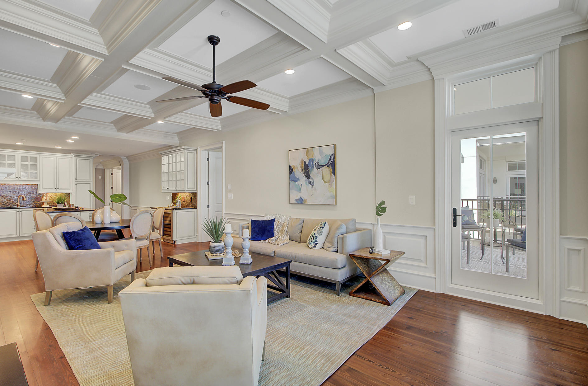 French Quarter Homes For Sale - 175 Concord, Charleston, SC - 19