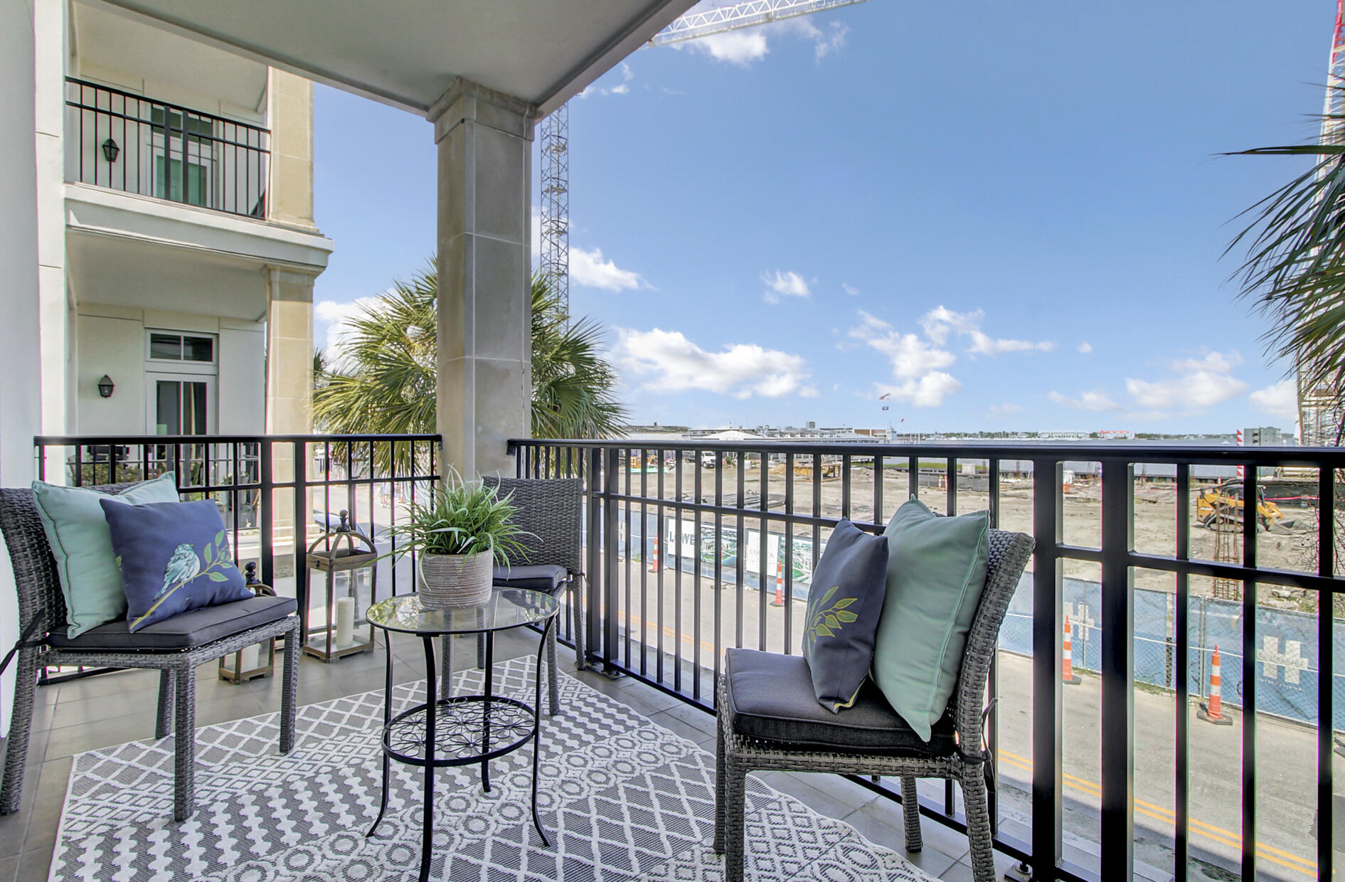 French Quarter Homes For Sale - 175 Concord, Charleston, SC - 18
