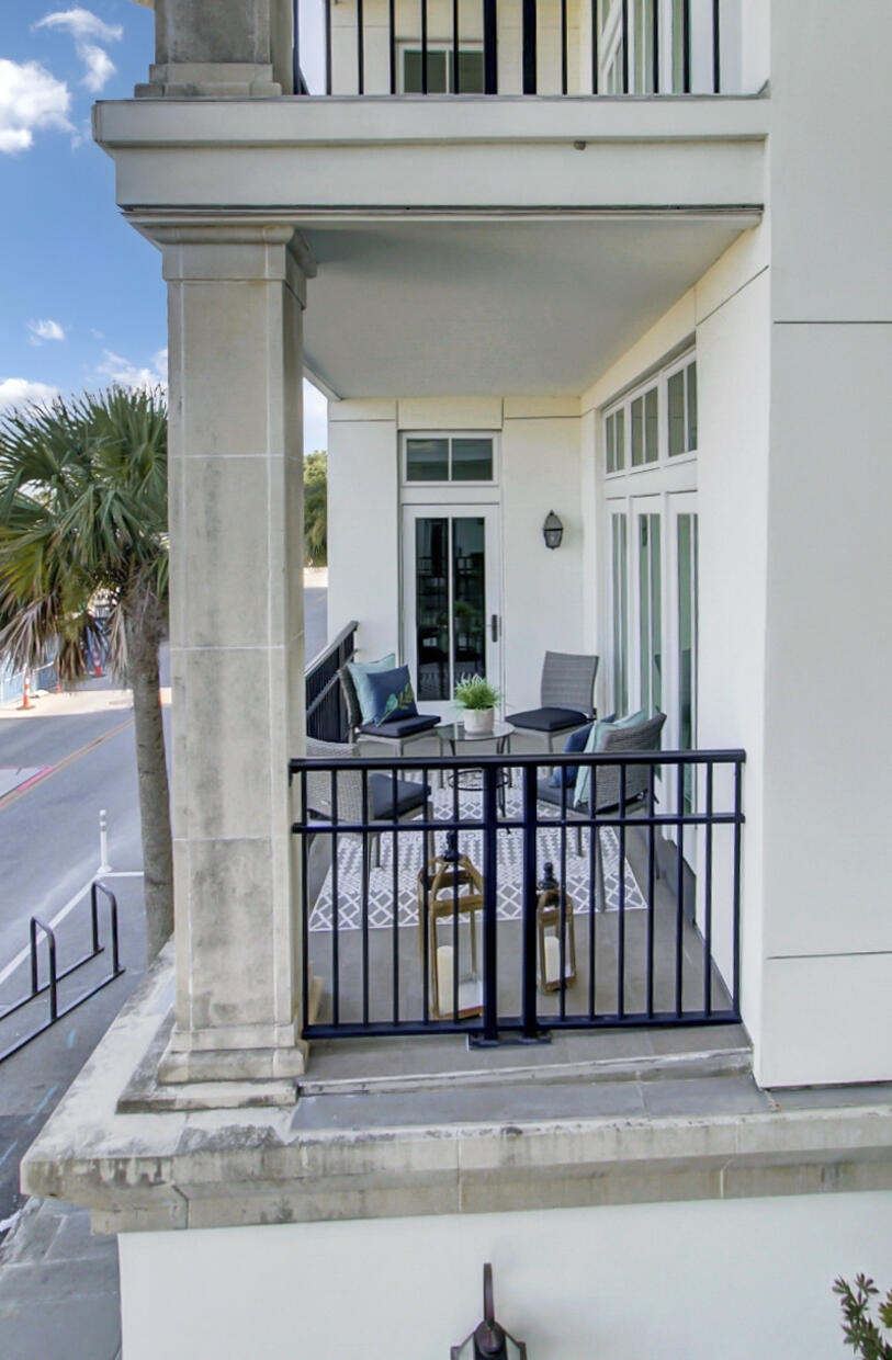 French Quarter Homes For Sale - 175 Concord, Charleston, SC - 16