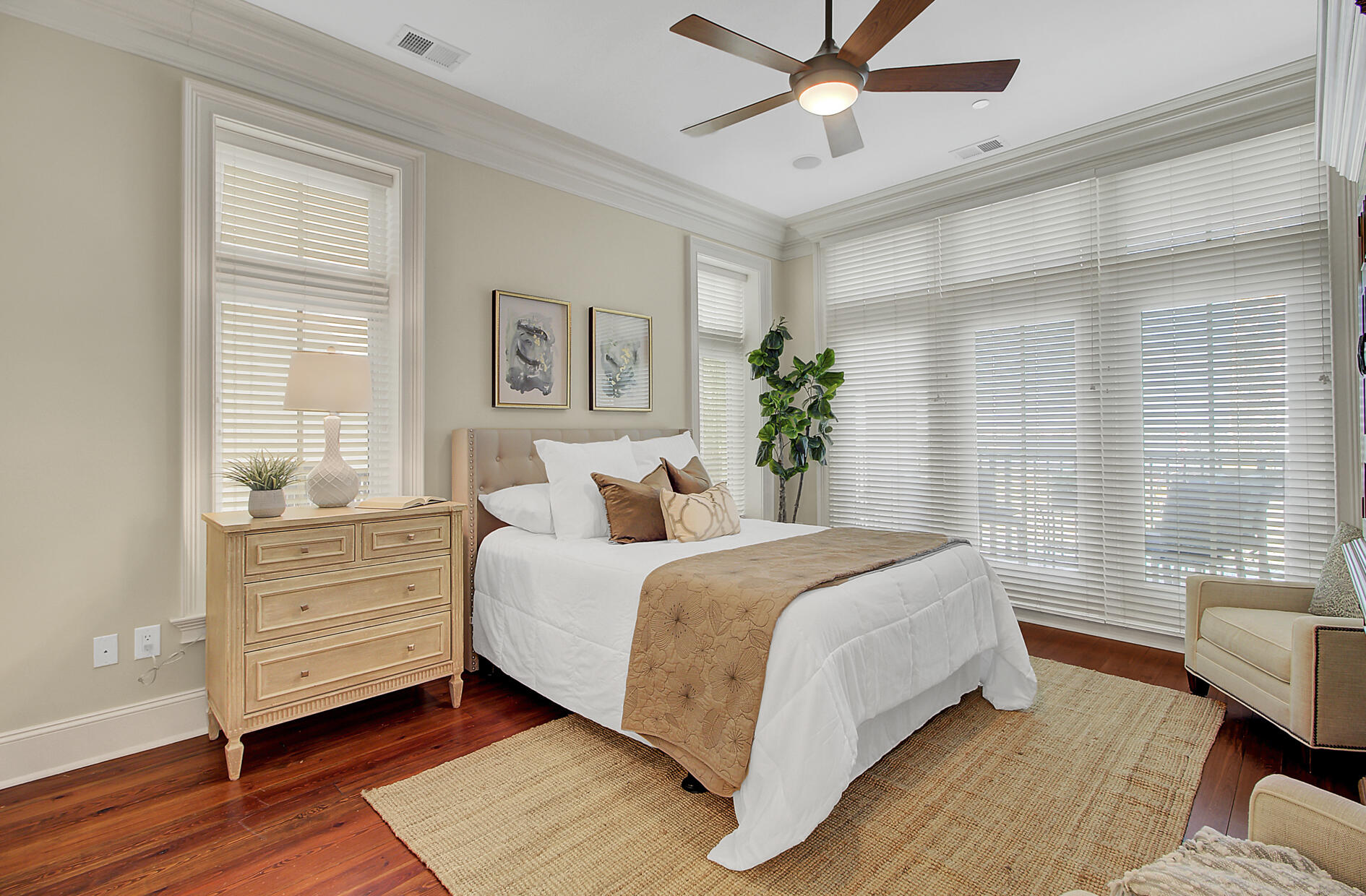 French Quarter Homes For Sale - 175 Concord, Charleston, SC - 15