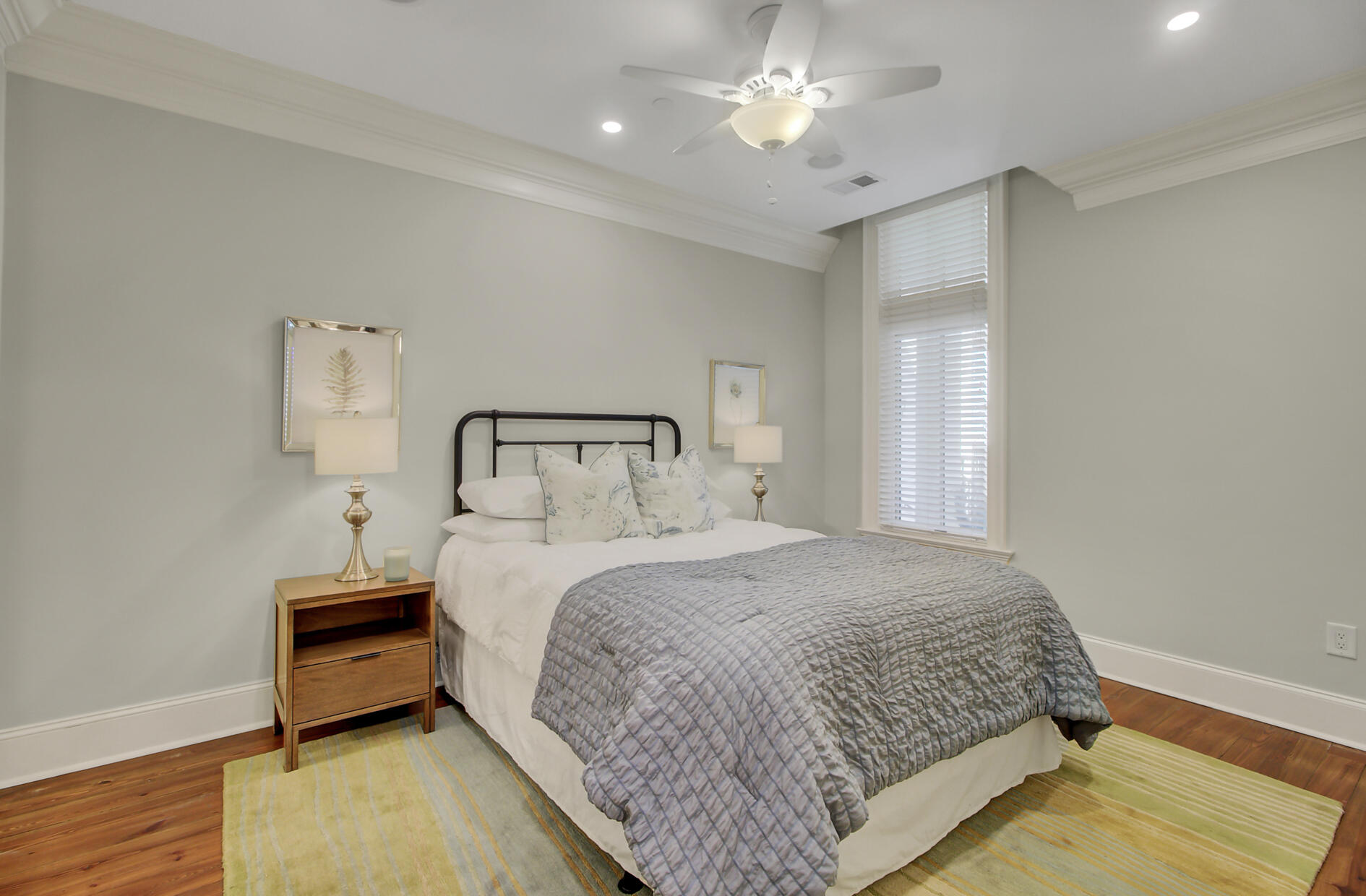 French Quarter Homes For Sale - 175 Concord, Charleston, SC - 11