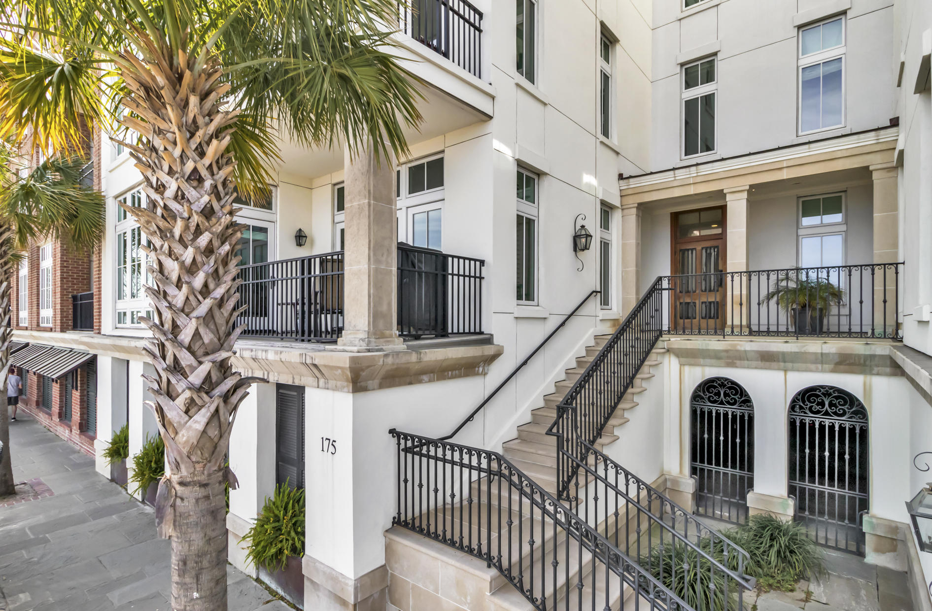 French Quarter Homes For Sale - 175 Concord, Charleston, SC - 34