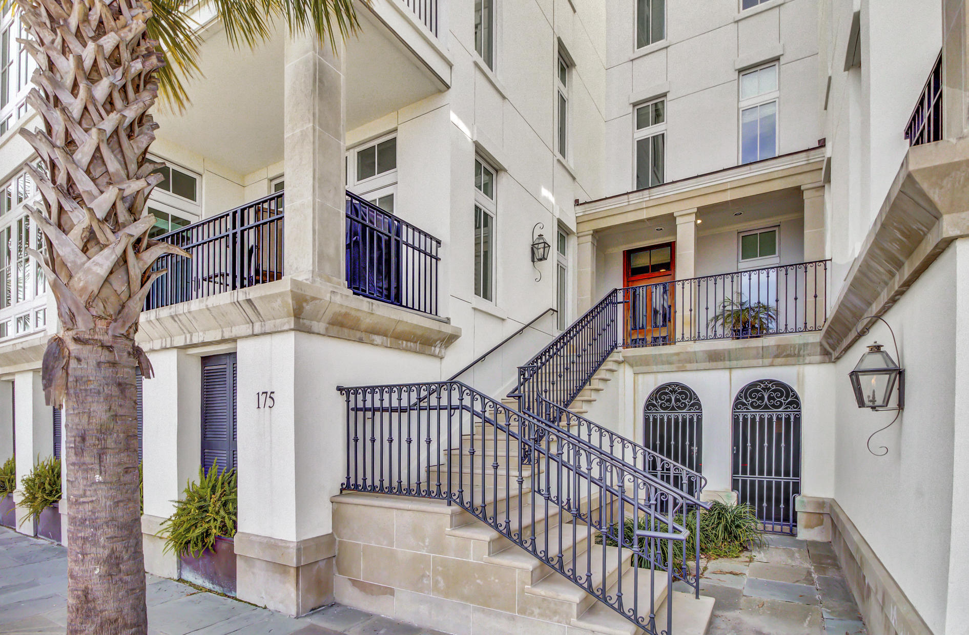 French Quarter Homes For Sale - 175 Concord, Charleston, SC - 33