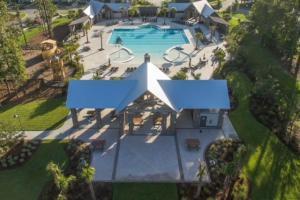 Carolina Park Homes For Sale - 3649 Clambank, Mount Pleasant, SC - 3