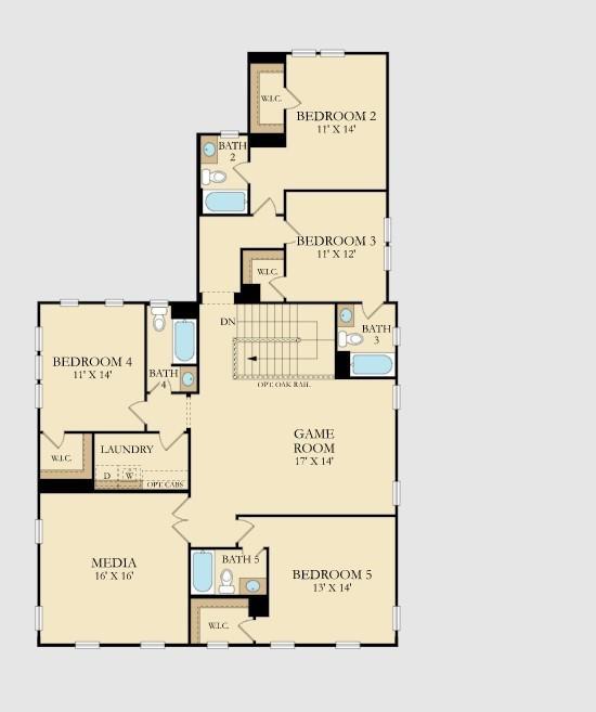 Carolina Park Homes For Sale - 3649 Clambank, Mount Pleasant, SC - 6