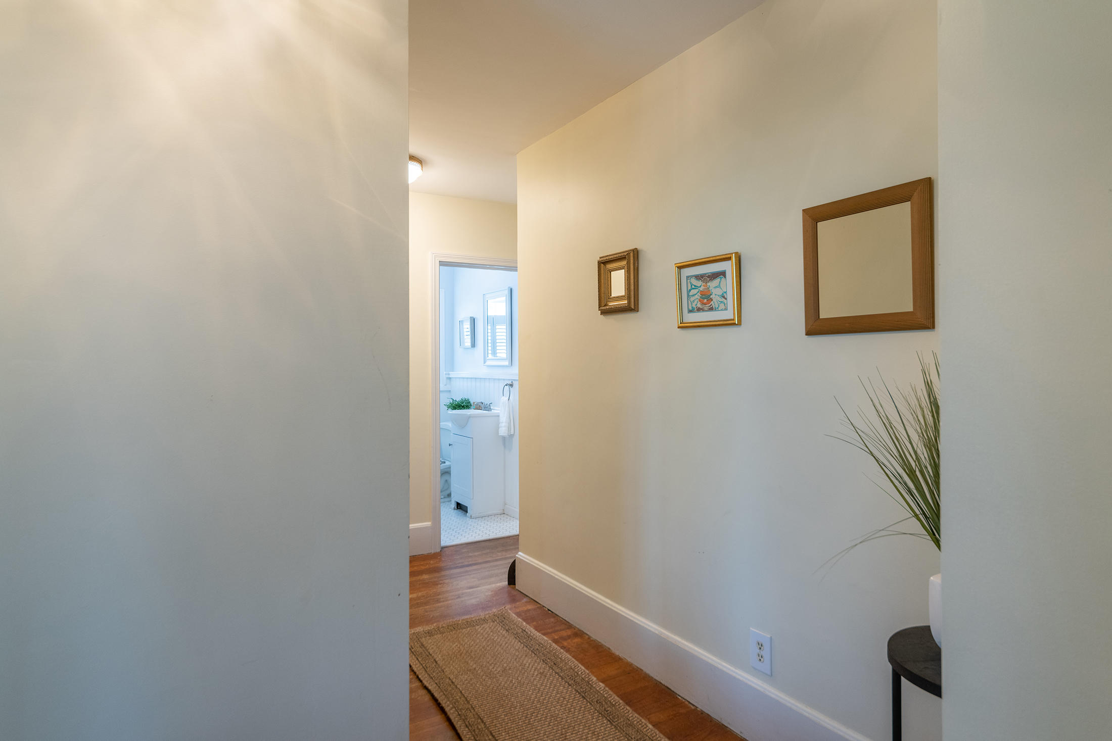 2004 Berkeley Circle, Port Royal, 29935, 3 Bedrooms Bedrooms, ,3 BathroomsBathrooms,Residential,For Sale,Berkeley,21022713