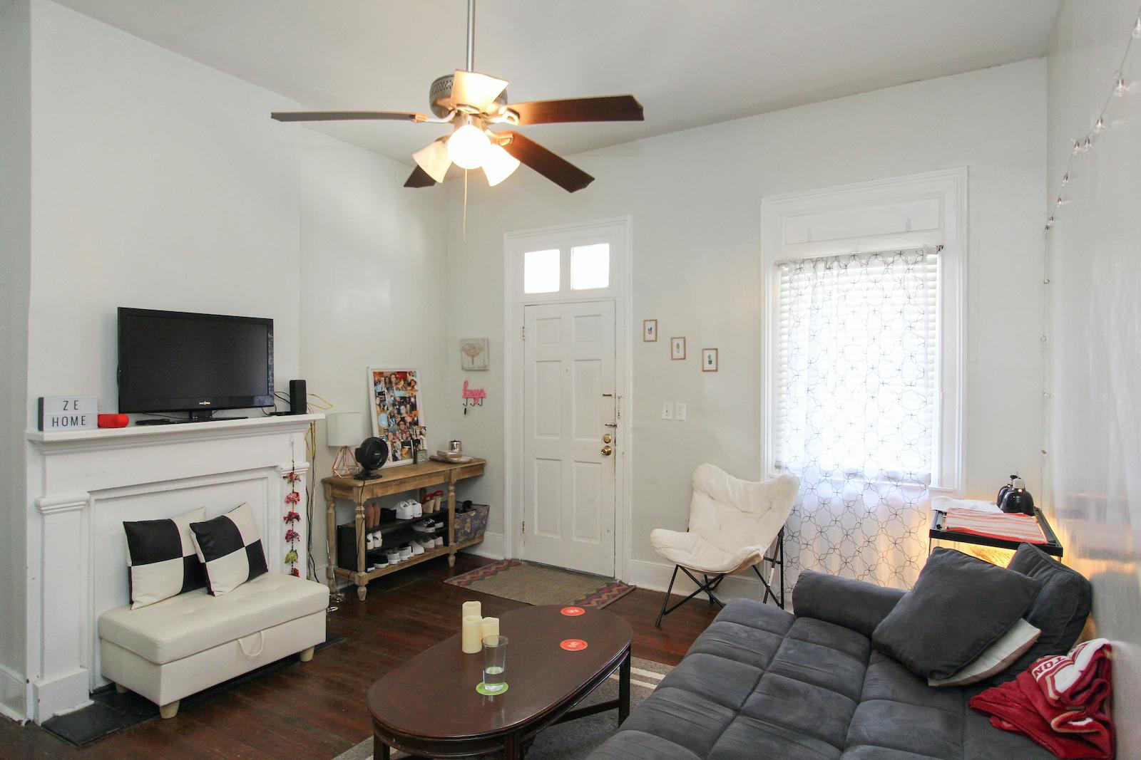 Radcliffeborough Homes For Sale - 4 Murphy, Charleston, SC - 13