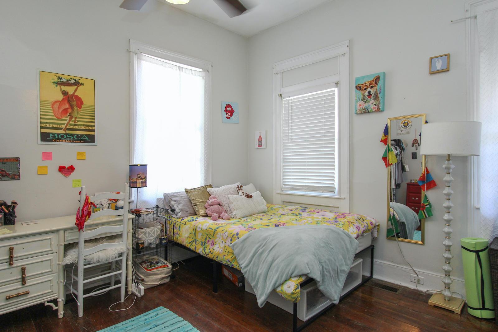 Radcliffeborough Homes For Sale - 4 Murphy, Charleston, SC - 9