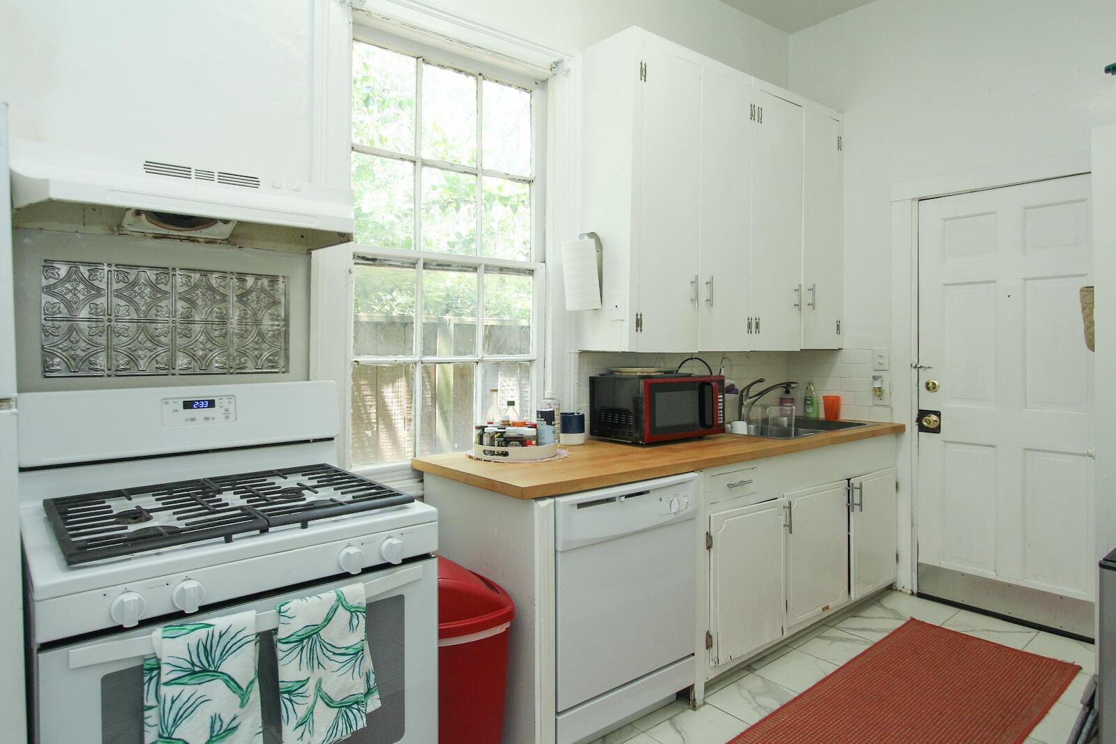 Radcliffeborough Homes For Sale - 4 Murphy, Charleston, SC - 7