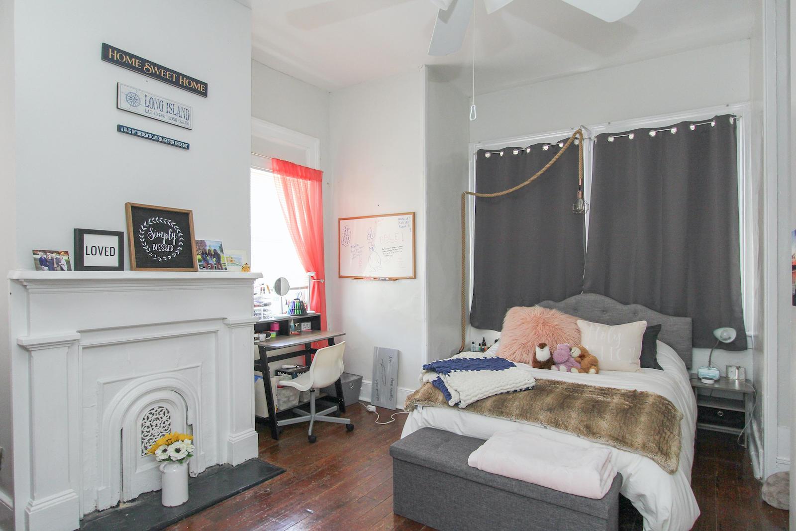 Radcliffeborough Homes For Sale - 4 Murphy, Charleston, SC - 8