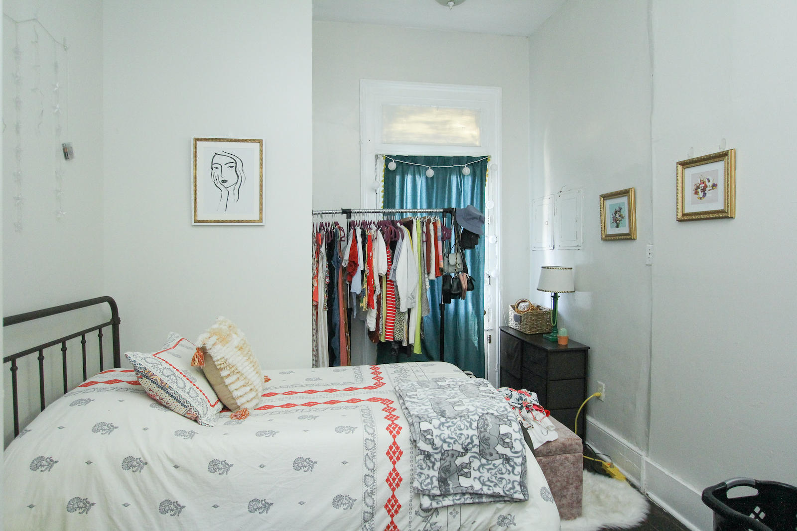 Radcliffeborough Homes For Sale - 4 Murphy, Charleston, SC - 2