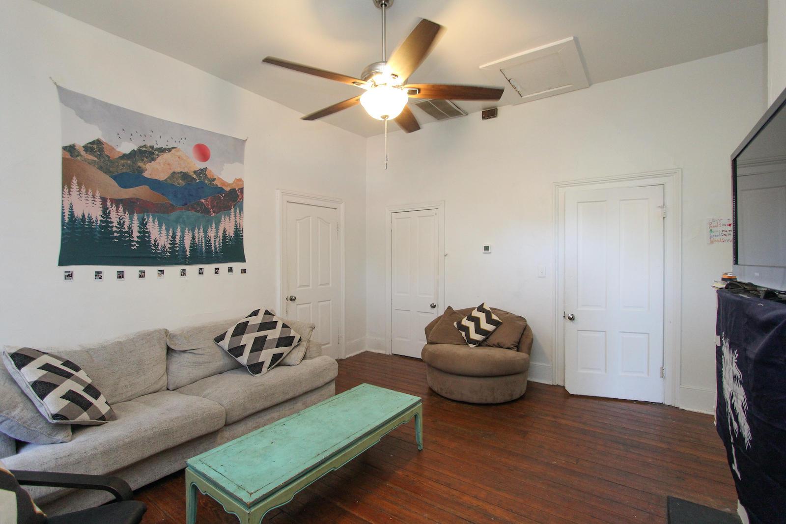 Radcliffeborough Homes For Sale - 4 Murphy, Charleston, SC - 5