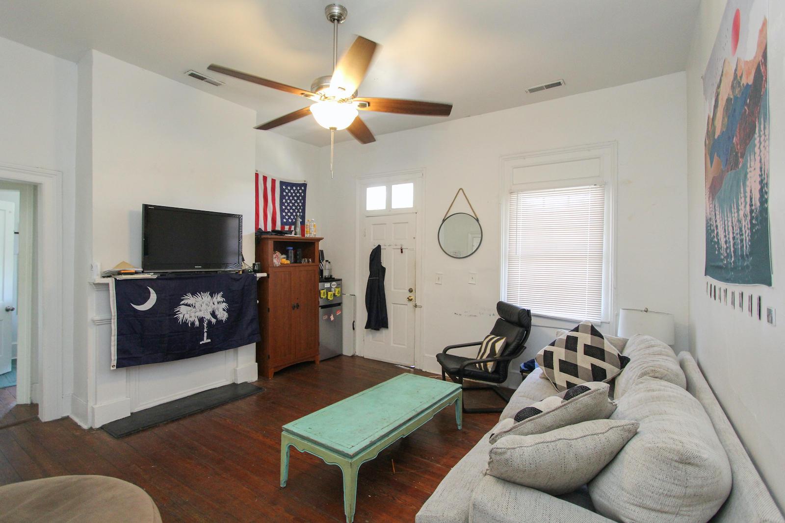 Radcliffeborough Homes For Sale - 4 Murphy, Charleston, SC - 6
