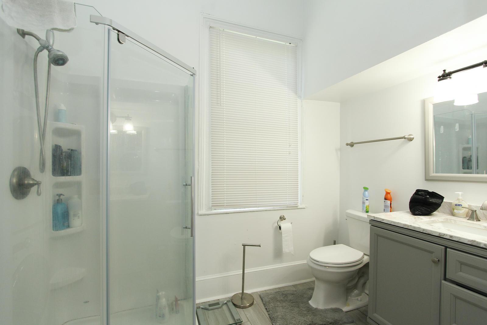 Radcliffeborough Homes For Sale - 4 Murphy, Charleston, SC - 3