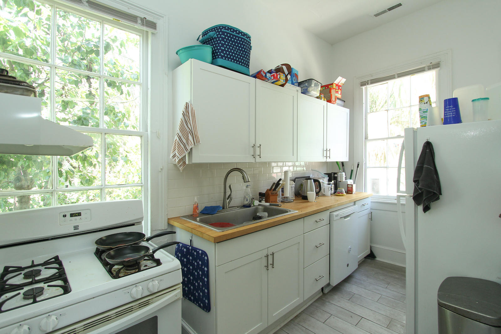 Radcliffeborough Homes For Sale - 4 Murphy, Charleston, SC - 14