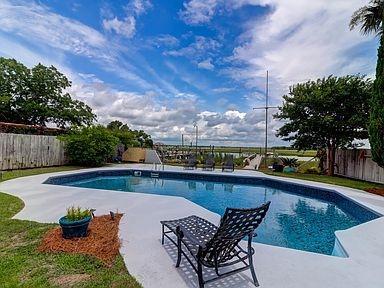 None Homes For Sale - 1420 Thompson, Sullivans Island, SC - 37