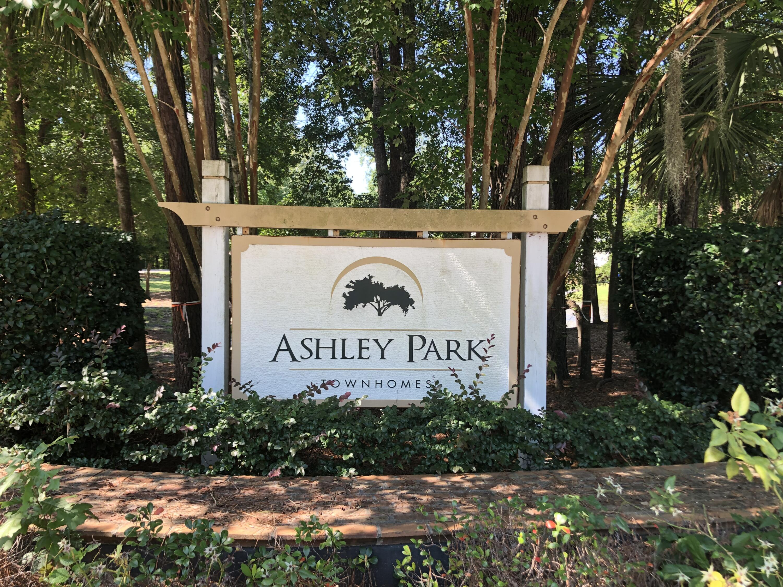 Ashley Park Homes For Sale - 4094 Babbitt, Charleston, SC - 1