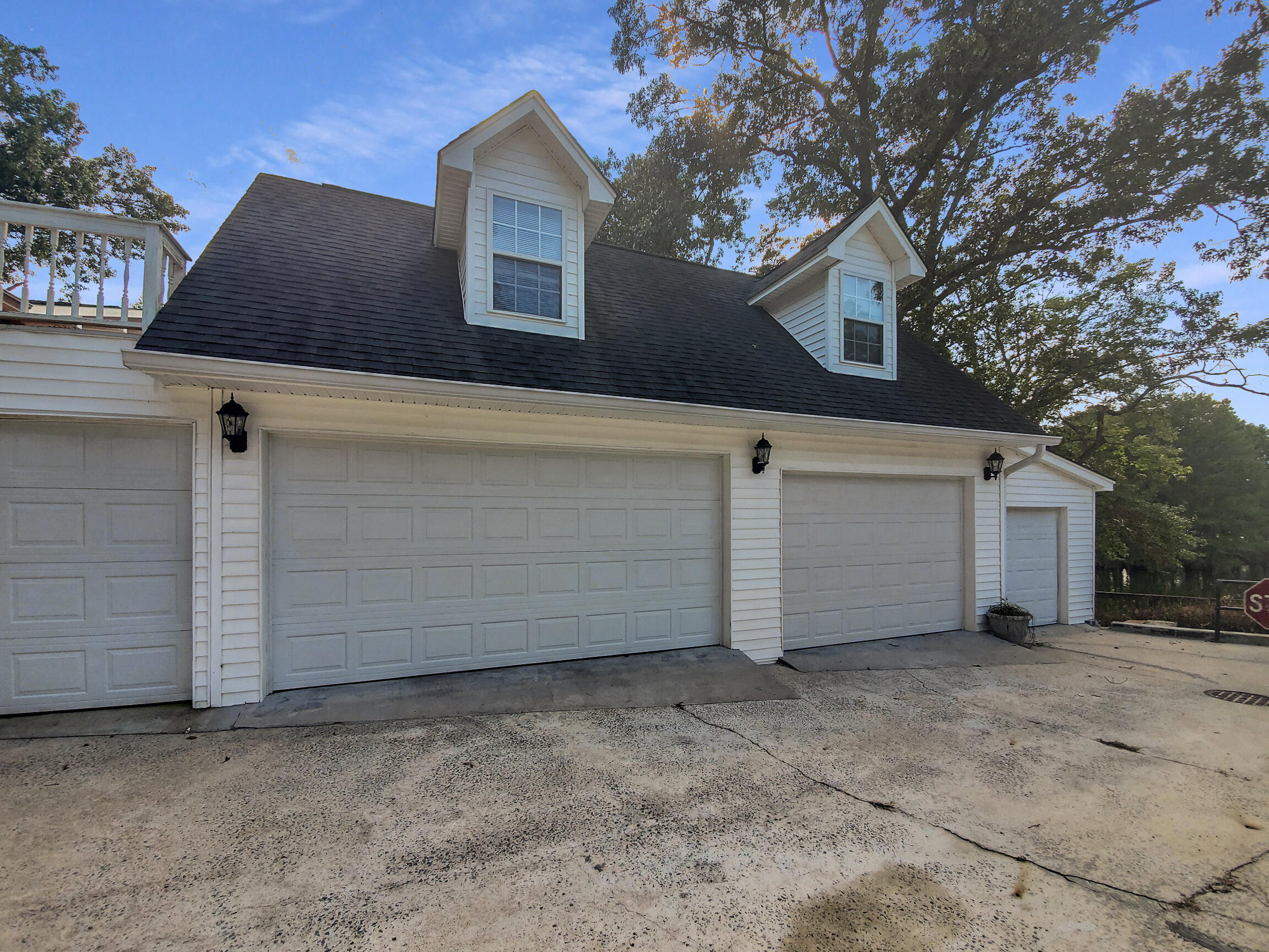 Charleston Address - MLS Number: 21022962