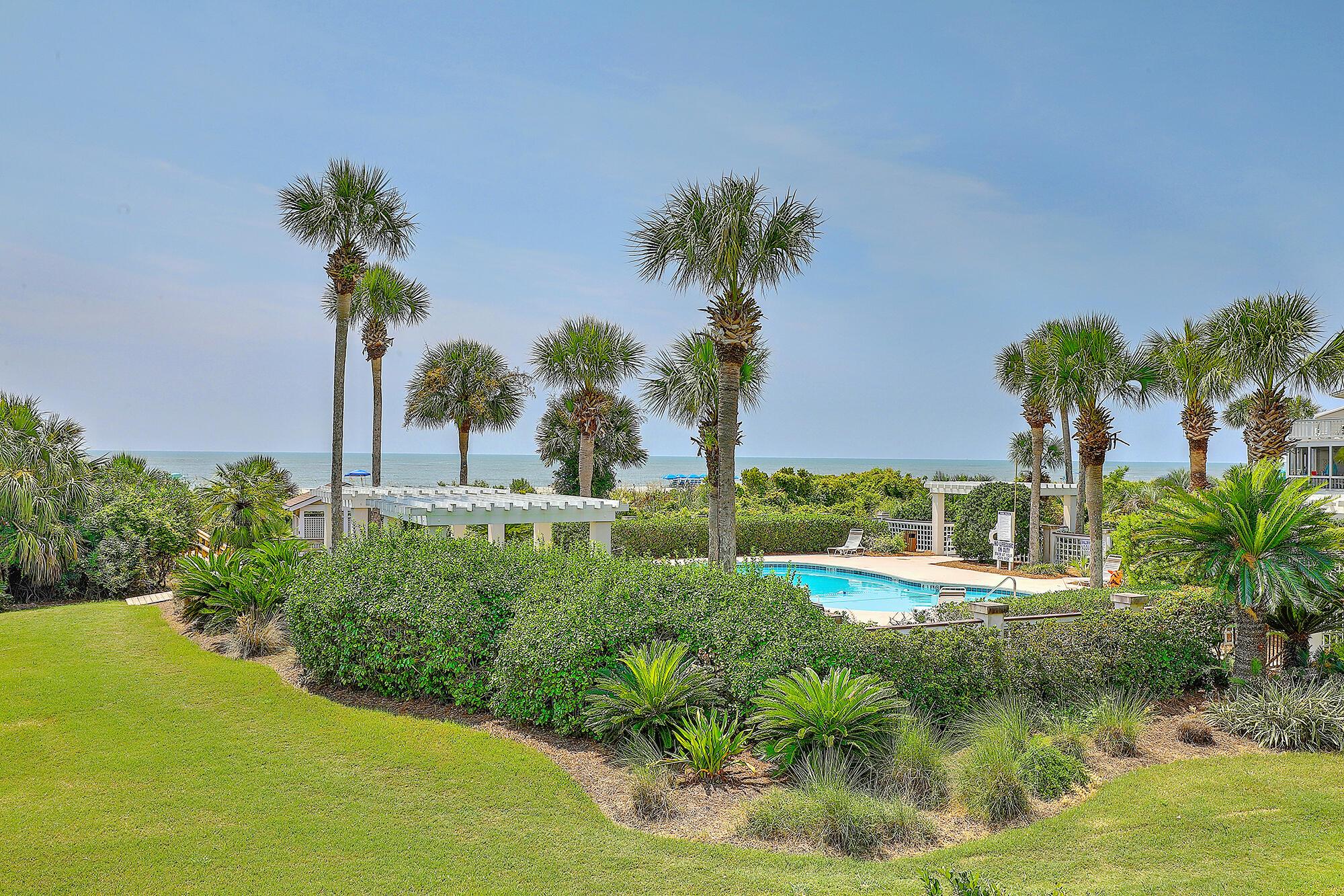 Beach Club Villas Homes For Sale - 15 Beach Club Villas, Isle of Palms, SC - 37