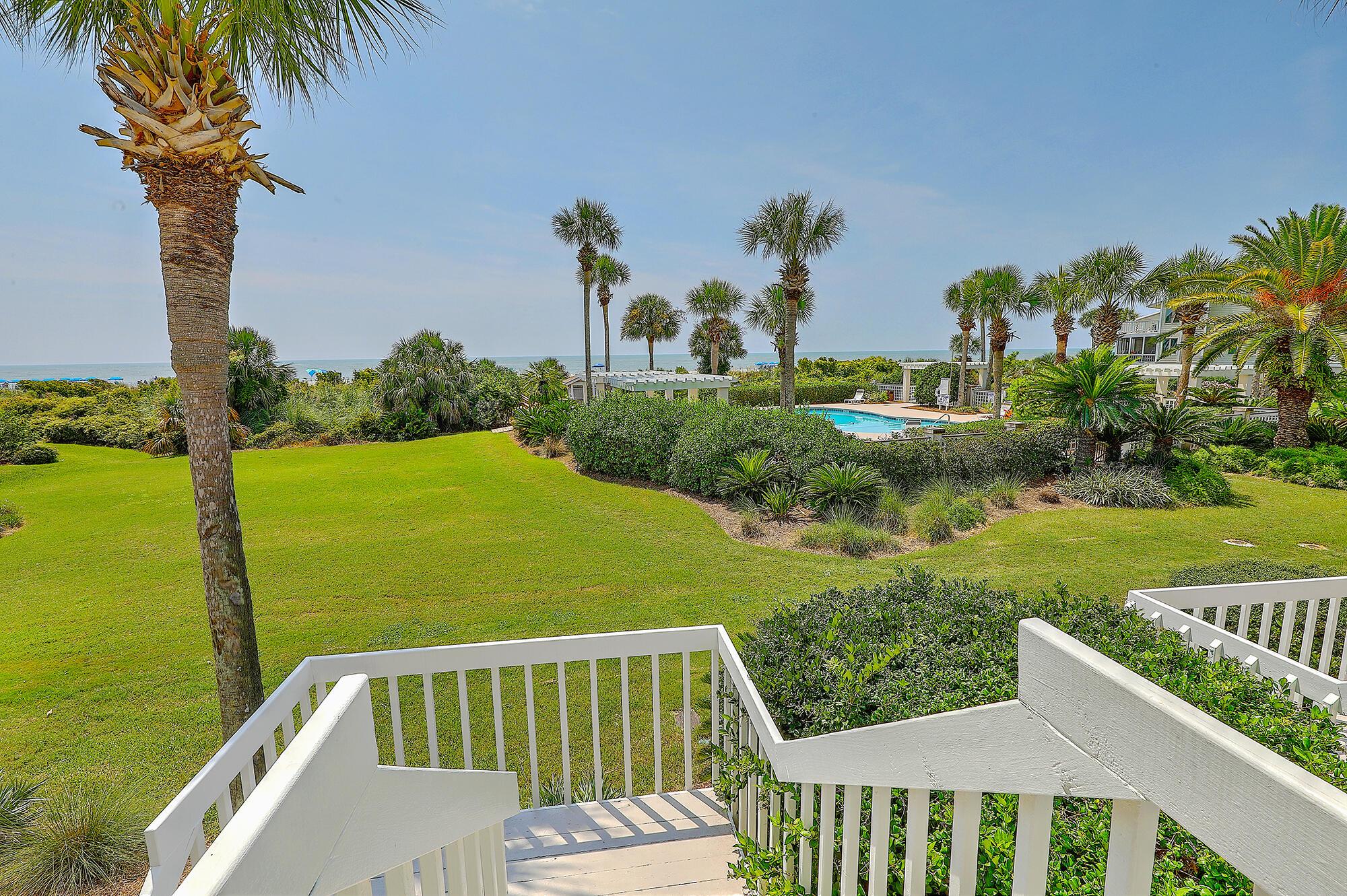 Beach Club Villas Homes For Sale - 15 Beach Club Villas, Isle of Palms, SC - 38