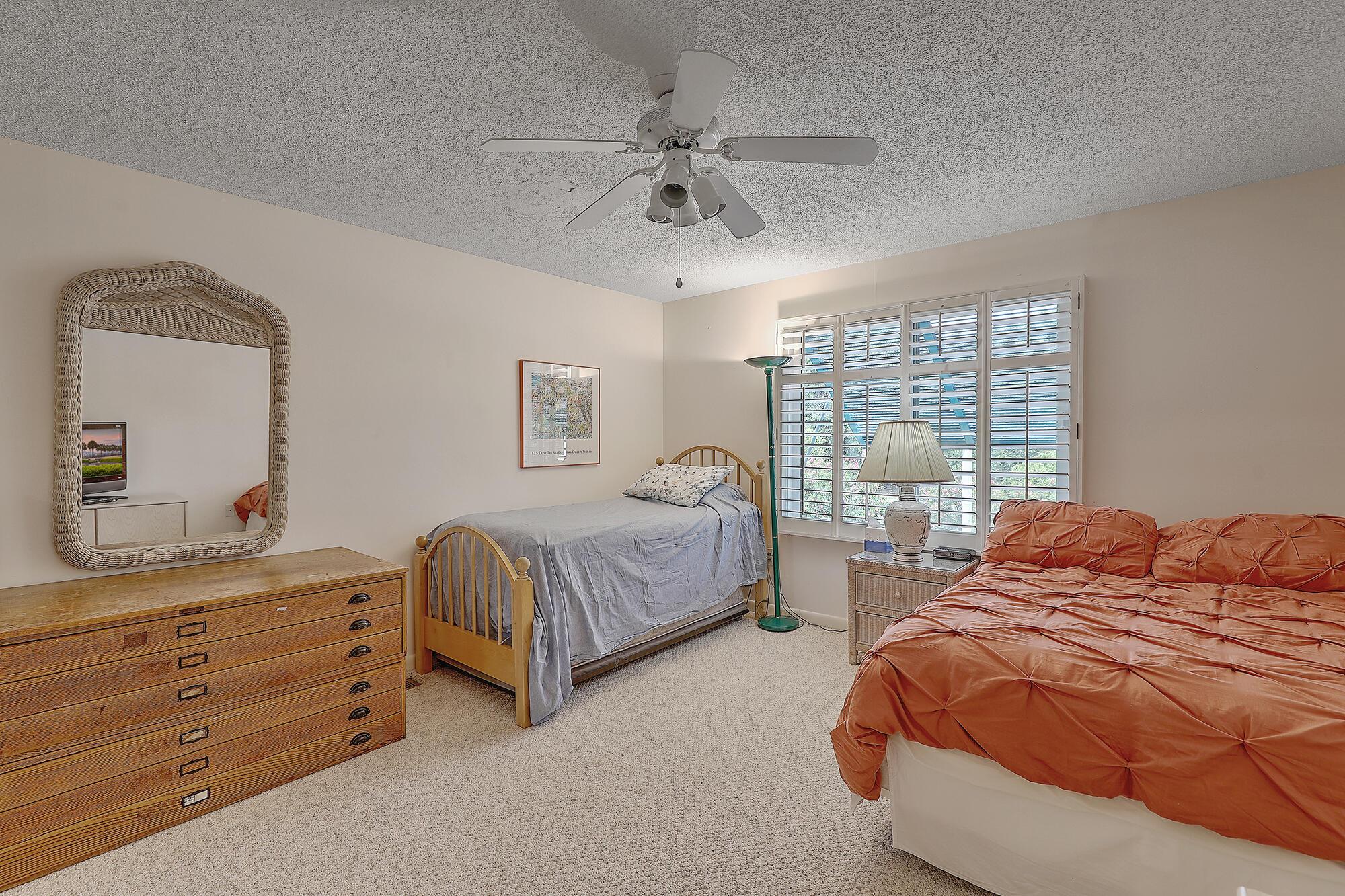 Beach Club Villas Homes For Sale - 15 Beach Club Villas, Isle of Palms, SC - 33