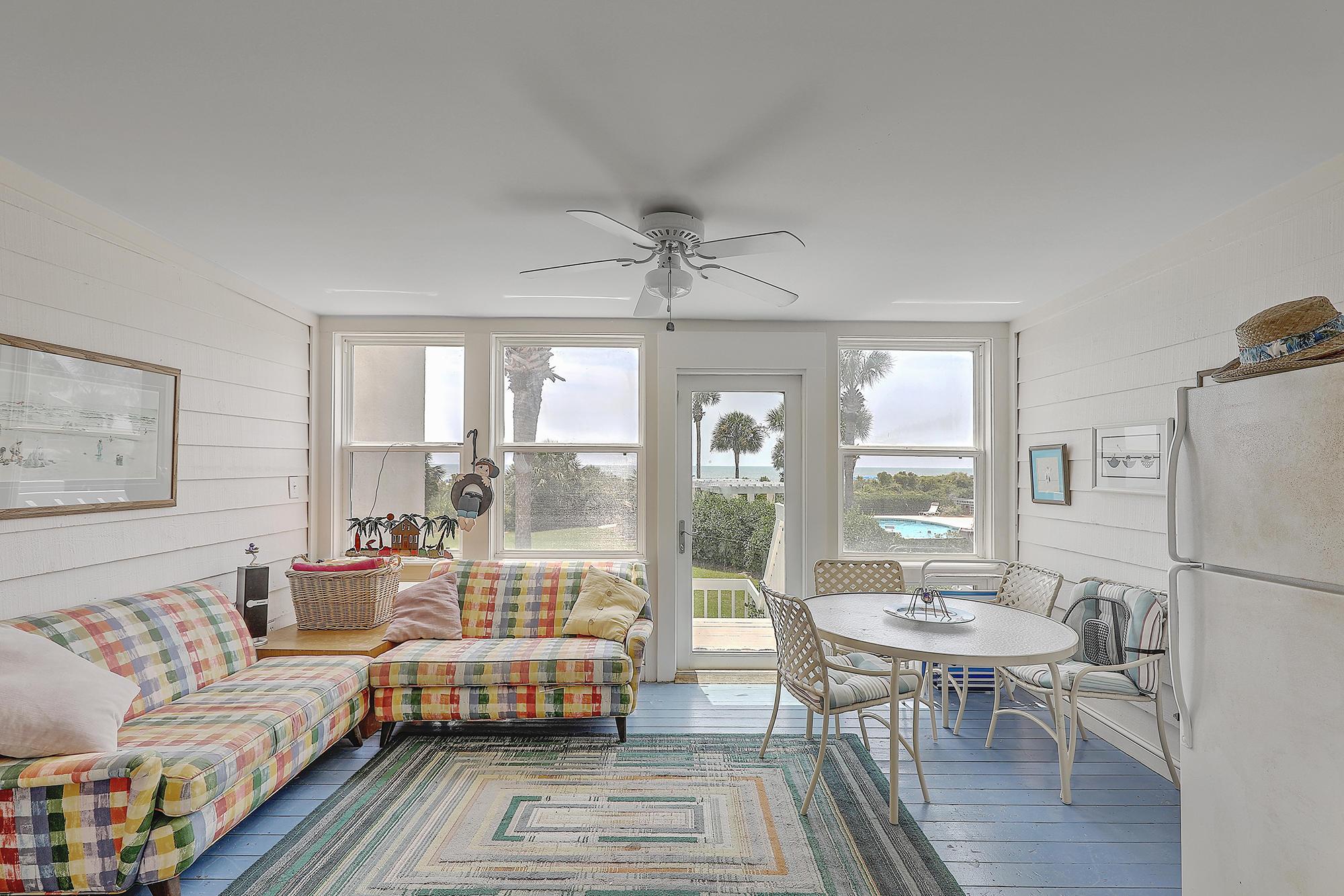 Beach Club Villas Homes For Sale - 15 Beach Club Villas, Isle of Palms, SC - 20