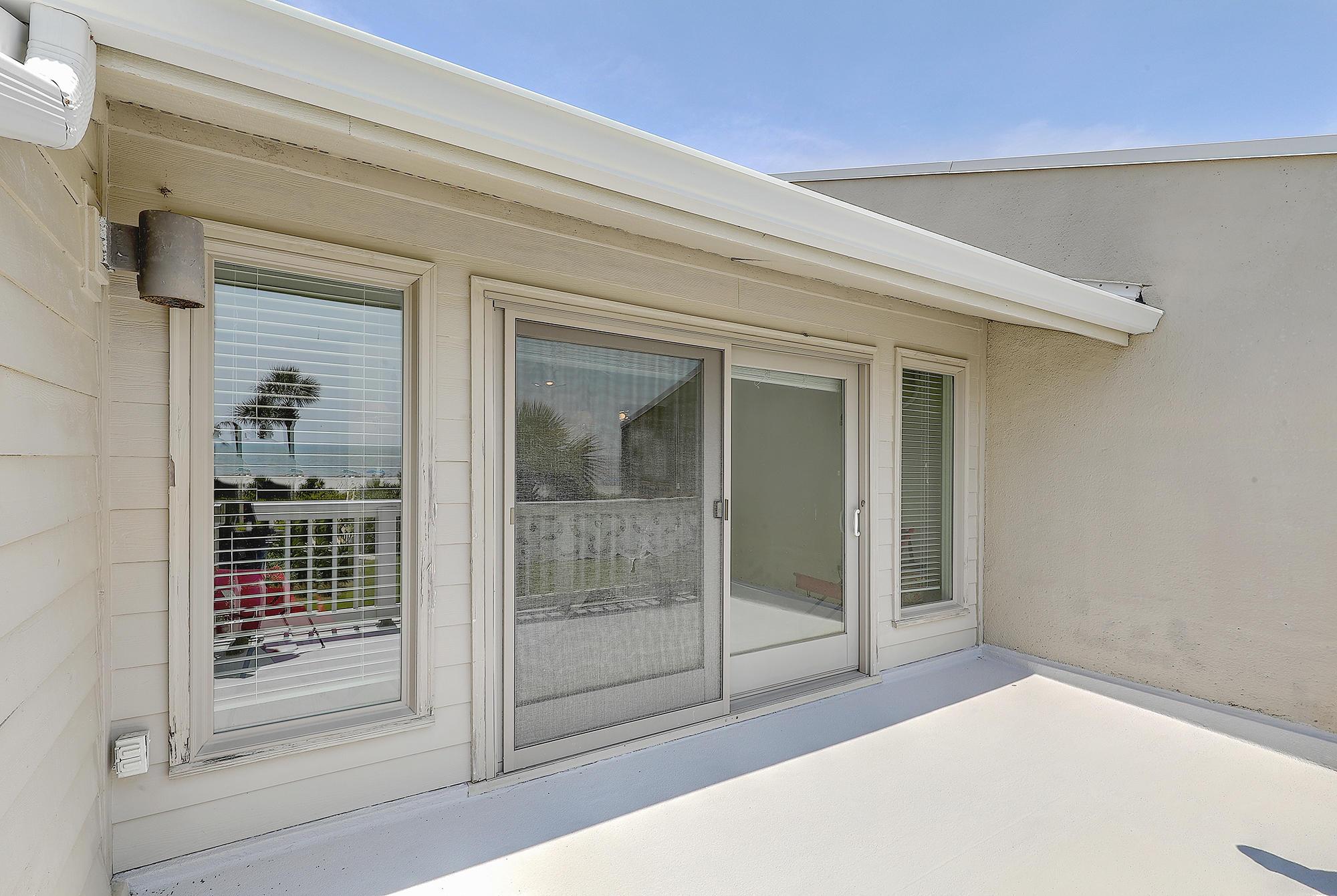 Beach Club Villas Homes For Sale - 15 Beach Club Villas, Isle of Palms, SC - 17