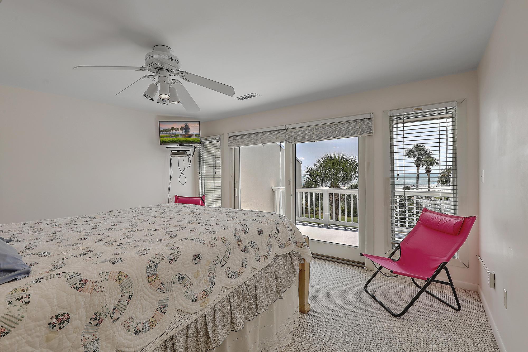 Beach Club Villas Homes For Sale - 15 Beach Club Villas, Isle of Palms, SC - 49