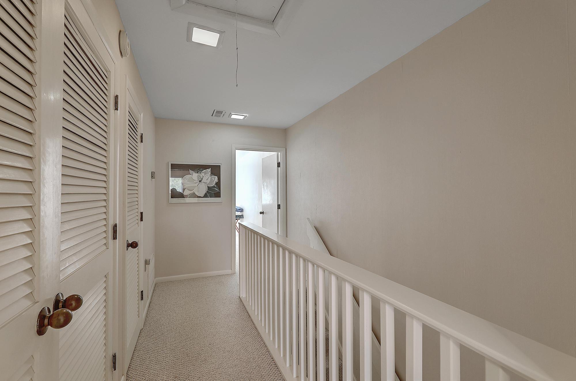 Beach Club Villas Homes For Sale - 15 Beach Club Villas, Isle of Palms, SC - 5