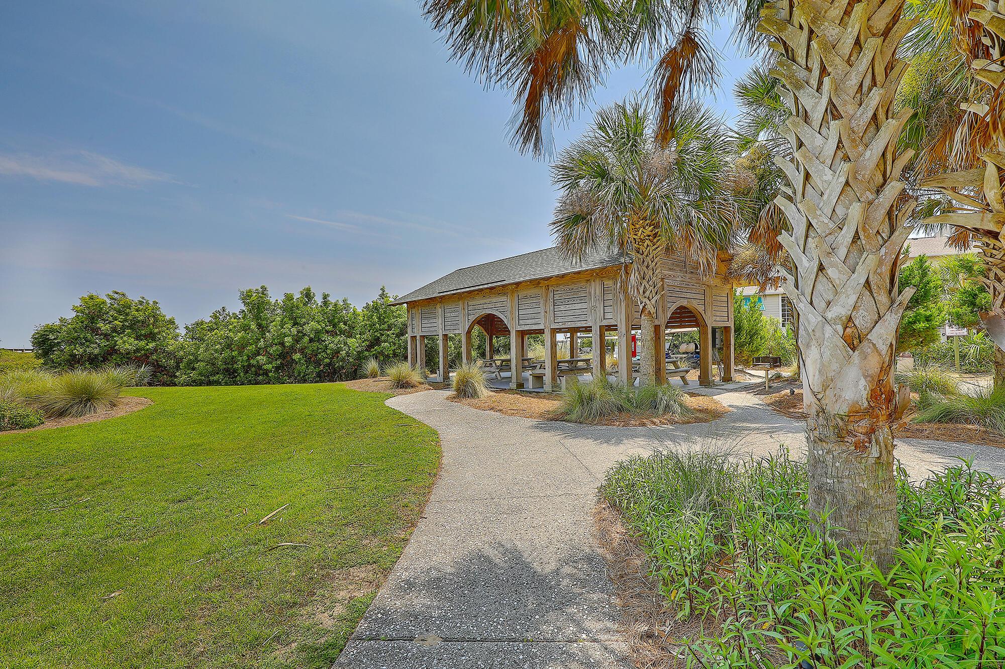 Beach Club Villas Homes For Sale - 15 Beach Club Villas, Isle of Palms, SC - 13