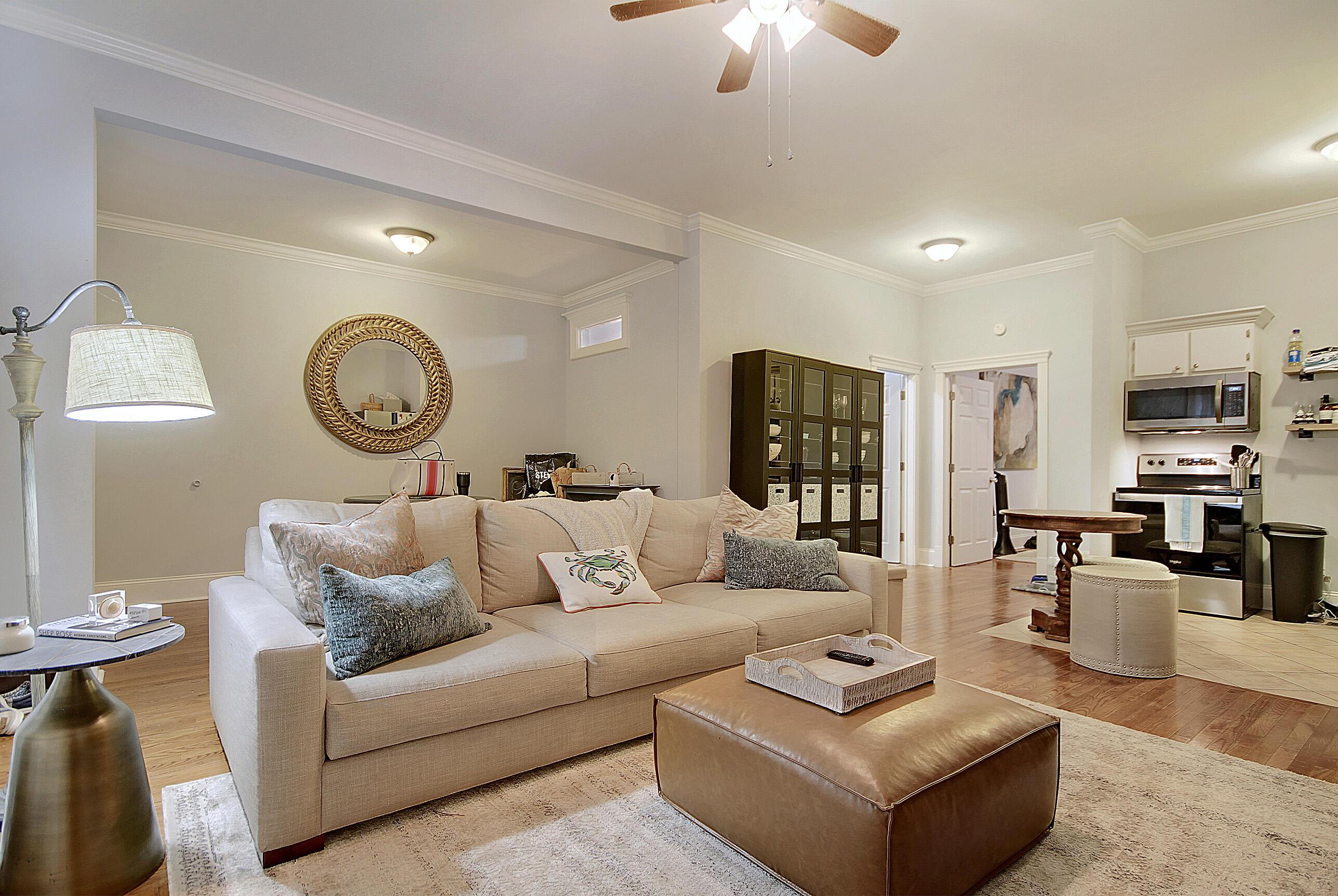 22 Cooper Street, Charleston, 29403, ,MultiFamily,For Sale,Cooper,21022383