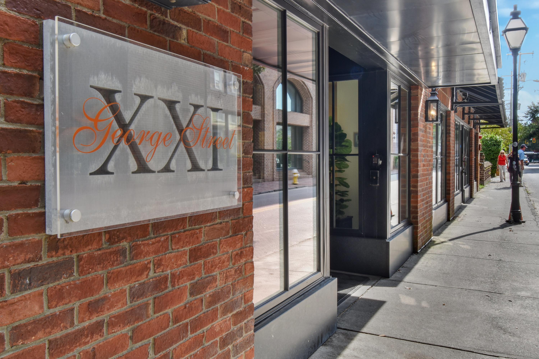 21 George Street, Charleston, 29401, 2 Bedrooms Bedrooms, ,2 BathroomsBathrooms,Residential,For Sale,George,21022888