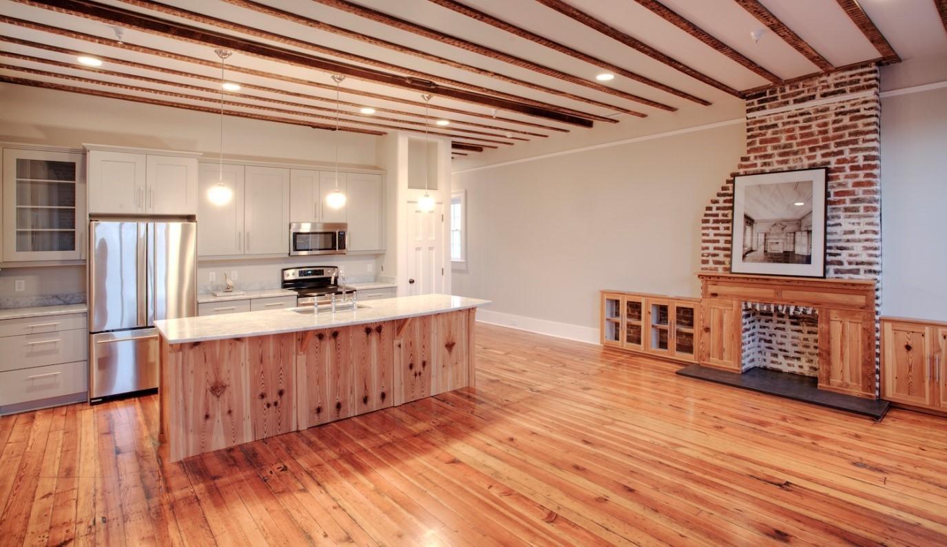 French Quarter Homes For Sale - 125 Meeting, Charleston, SC - 20