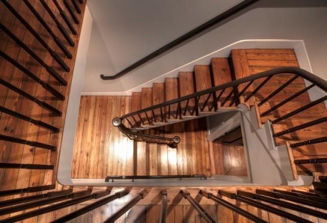 French Quarter Homes For Sale - 125 Meeting, Charleston, SC - 8