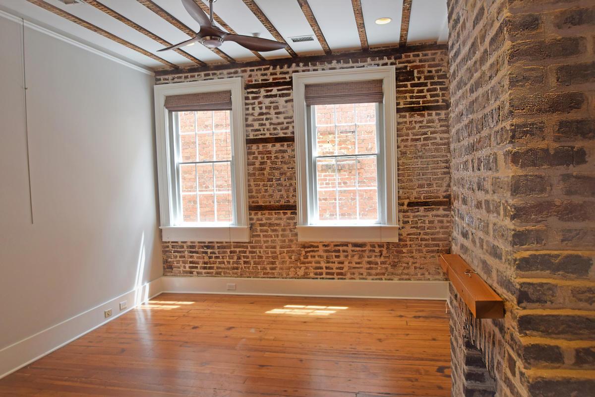 French Quarter Homes For Sale - 125 Meeting, Charleston, SC - 16
