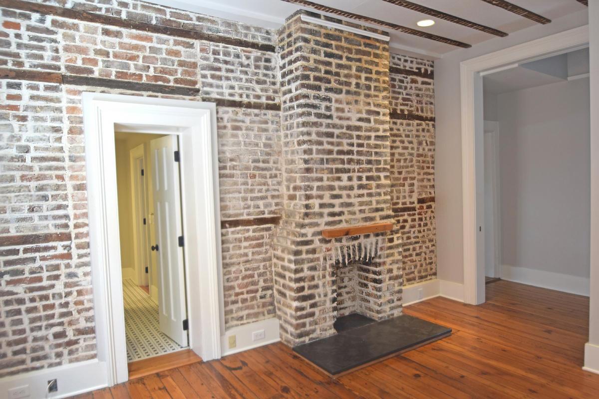 French Quarter Homes For Sale - 125 Meeting, Charleston, SC - 15