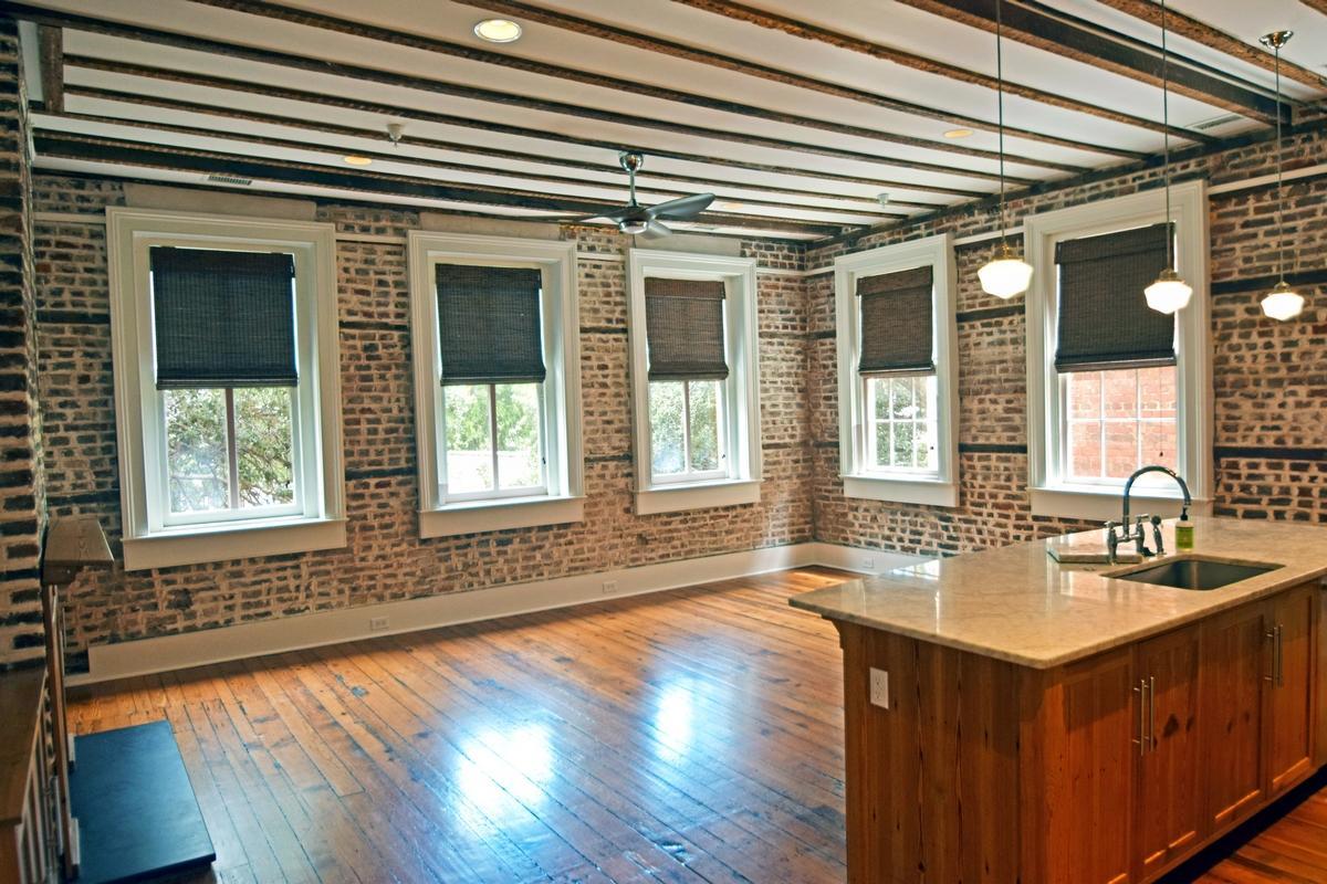 French Quarter Homes For Sale - 125 Meeting, Charleston, SC - 13