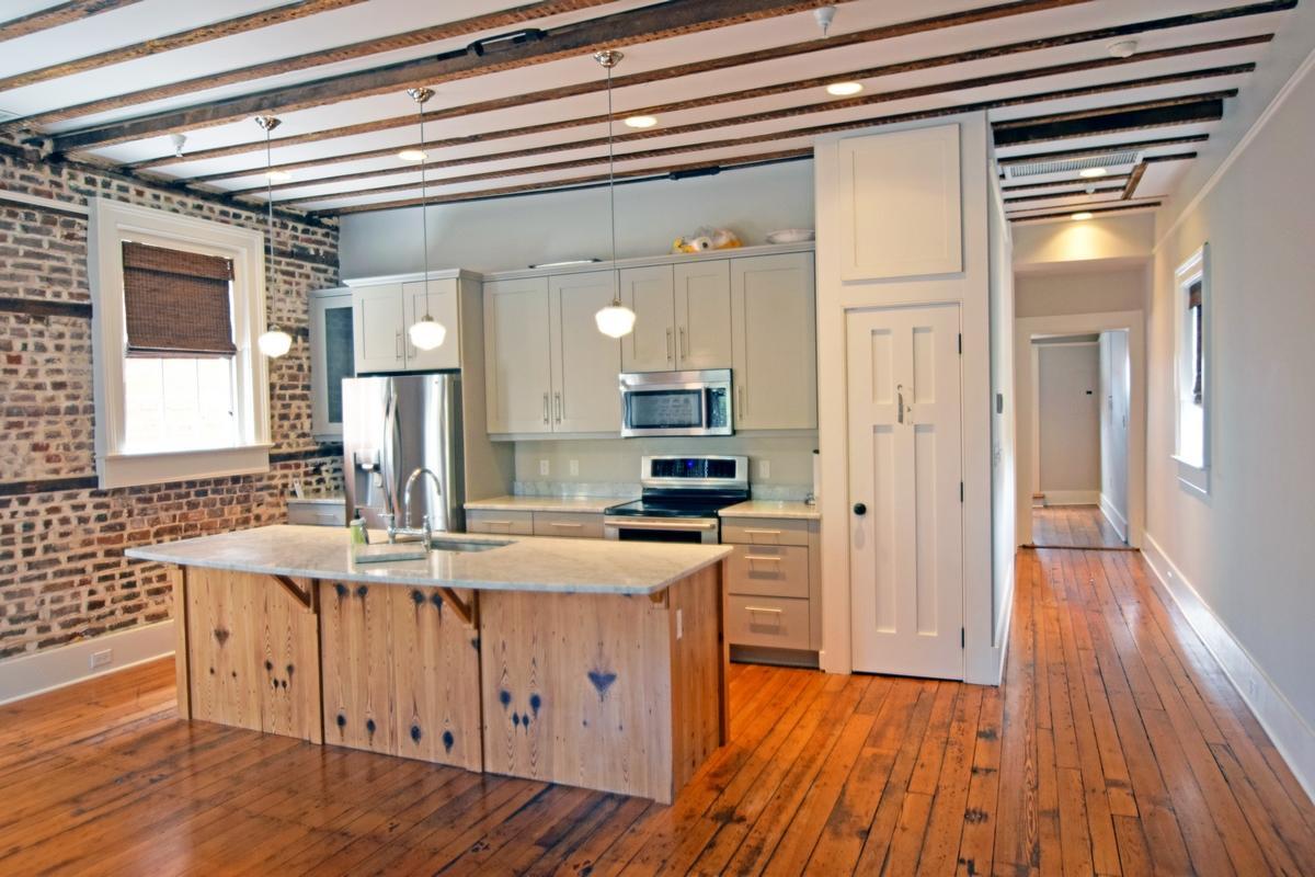 French Quarter Homes For Sale - 125 Meeting, Charleston, SC - 14