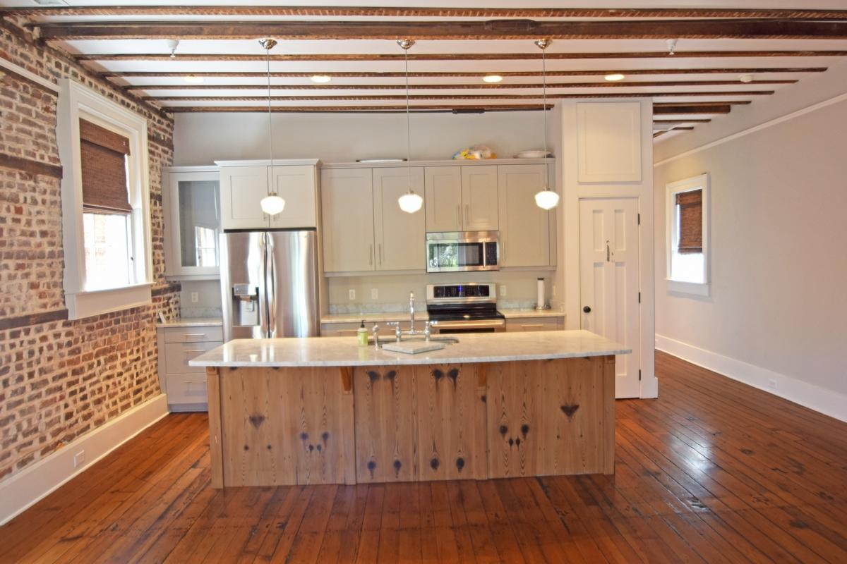 French Quarter Homes For Sale - 125 Meeting, Charleston, SC - 7